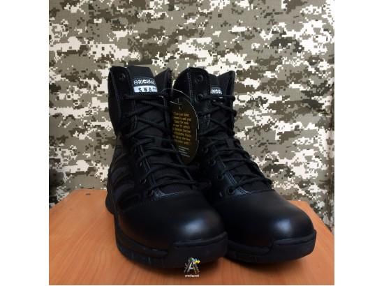 Ботинки ORIGINAL S.W.A.T.  FORCE 8