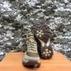 Ботинки EXTREME / Бежевые