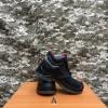 Ботинки  Corsica Light