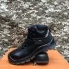 Ботинки Sicilia Ligt