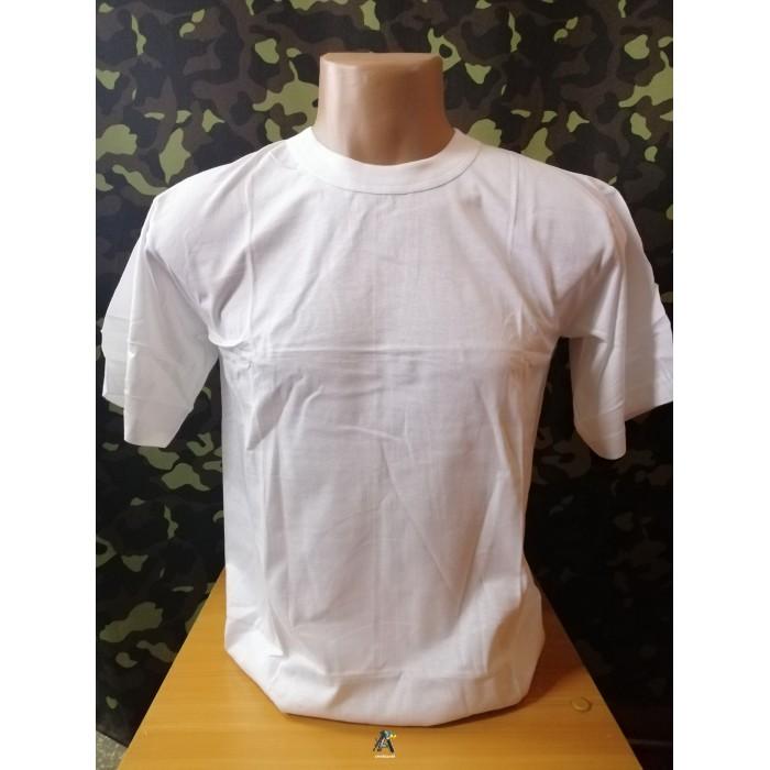 футболка біла