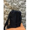 Тактический рюкзак 1. Черный 25 л