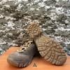 Тактические кроссовки Extreme / Койот