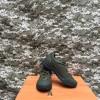 Тактические кроссовки Extreme / ОЛИВА