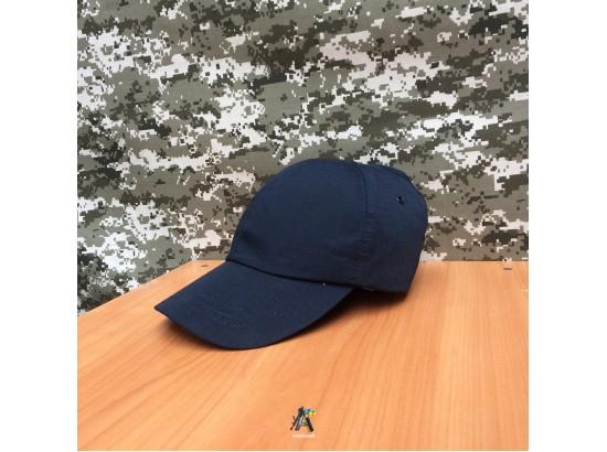 Бейсболка / ДСНС/ Ripstop