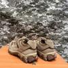 Тактические кроссовки Extreme / Бежевые