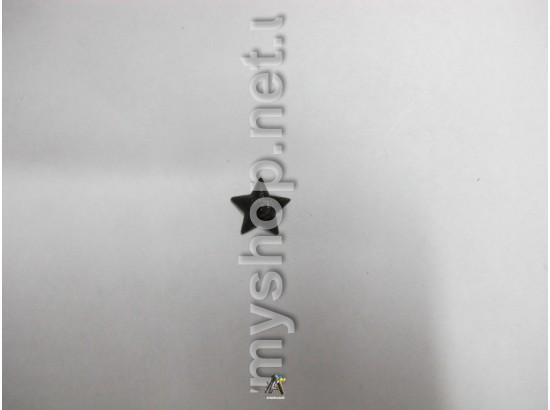 Звезда маленькая, полевая, Украинская
