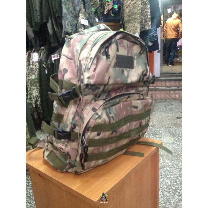 Рюкзак 40 мультикам
