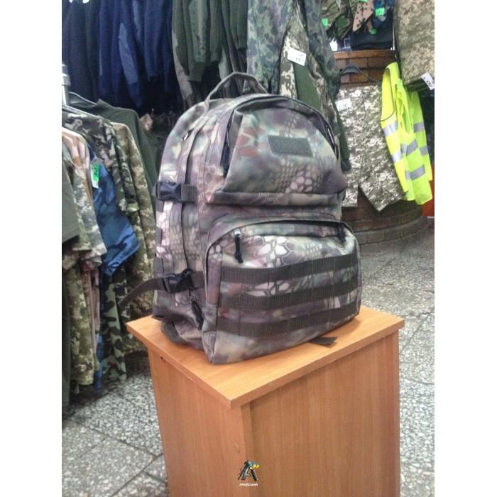 Рюкзак 40 л варан