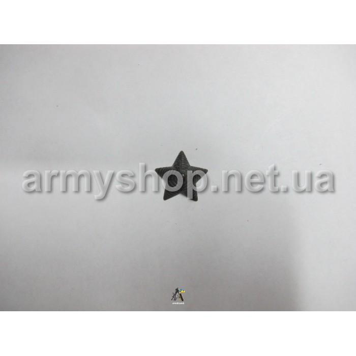 Звезда большая, полевая, Украинская