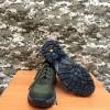 Тактические кроссовки  Extreme 1 / Олива